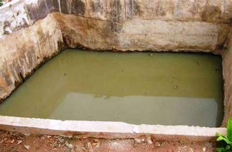 vasche in pvc per acqua prove tenuta serbatoi prove tenuta vasche prove tenuta