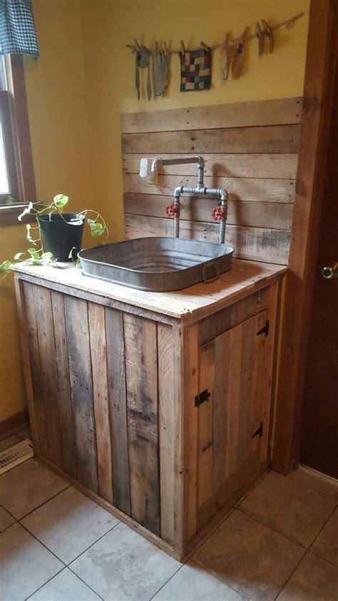 diy utility sink cabinet best 25 utility sink ideas on laundry room
