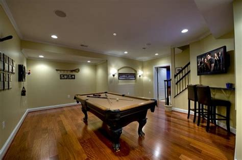 cool design traditional concept for basement colors ideas images frompo