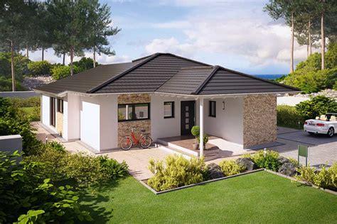 bungalow beispiele breit aufgestellt bungalows 187 livvi de
