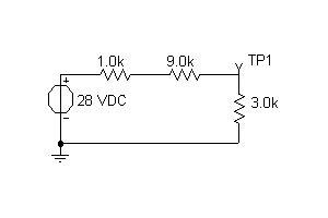 resistors in series notes series resistors