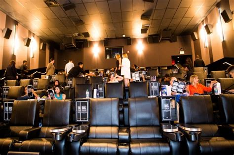 cineplex recliner seats upgrade date night cineplex vip opens at shops at don