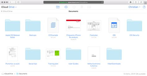 drive web how to synchronize desktop documents folders across