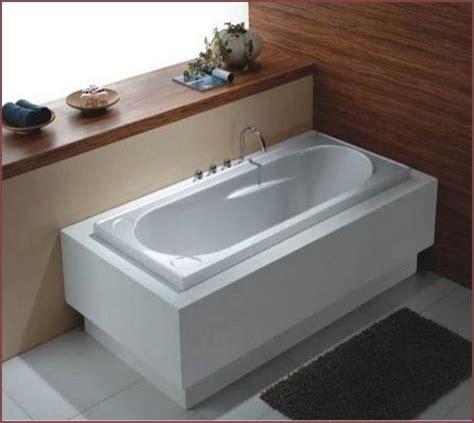bathtub reglaze kit bathtub reglazing nj home design ideas