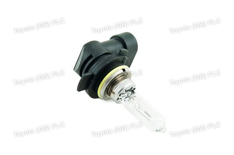 car light bulb replacement genuine toyota iq auris car replacement headl optifit