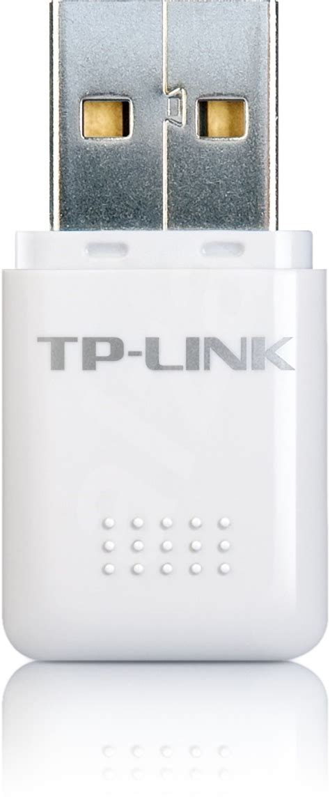 Usb Wifi Tp Link Tl Wn723n tp link tl wn723n wifi usb adapter alzashop