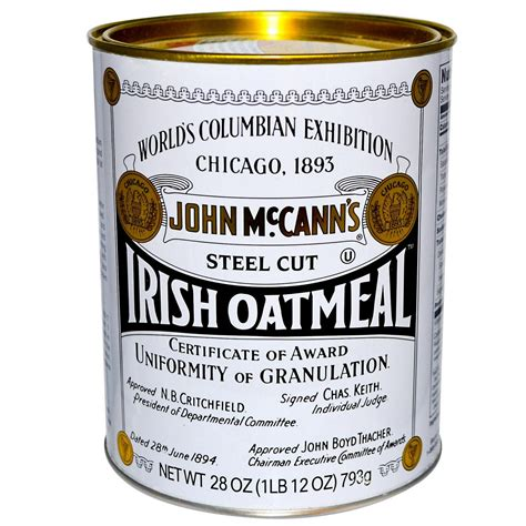 oatmeal treatment for hair irish beauty solutions for st patrick s day