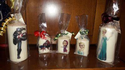 candele decorate a mano candele decorate a mano per la casa e per te decorare