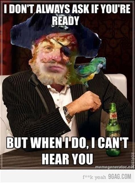 Worlds Best Memes - pinterest the world s catalog of ideas