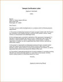 Date Birth Certificate Letter Sample date birth certificate letter sample request for birth certificate