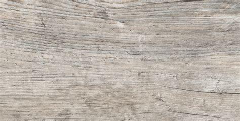 Buy Rustic Elegance by Happy Feet Luxury Vinyl   Carpets