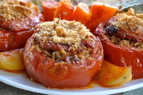 1 Pack Benih Bawang Merah Isi 10 Gr tomat yang unik dengan isi didalam adalah daging yang makanan sangat praktis untuk akhir pekan
