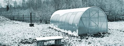 backyard greenhouse winter triyae com backyard greenhouse winter various design inspiration for backyard
