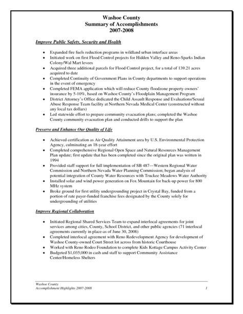 cv layout lcvp summary annual report sle ideal vistalist co