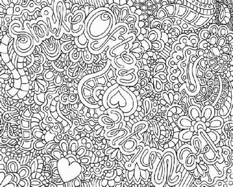 abstract coloring pages hard free coloring pages of difficult pages for