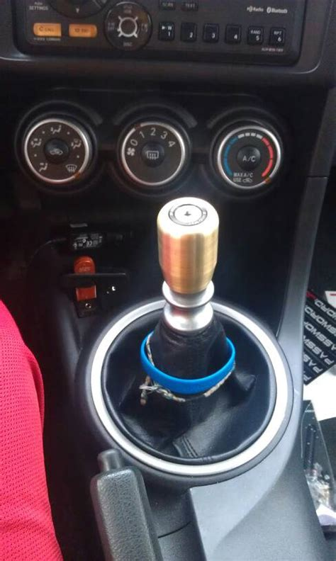 2012 Scion Tc Shift Knob by Password Jdm Shift Knobs Aluminum And Weighted Scionlife