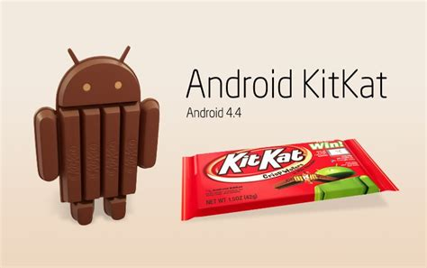 reset android kitkat how to restore nexus 5 to stock android 4 4 kitkat with