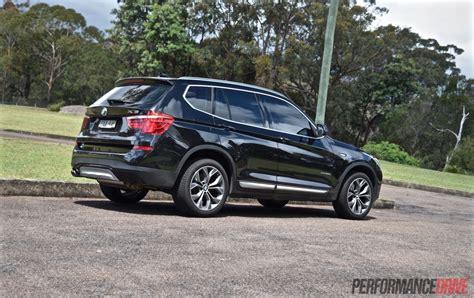 Bmw 2015 X3 by Bmw X3 2015 Pros And Cons Autos Post