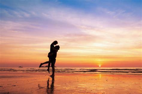 romantic beach top 5 romantic beach holidays travelmood holidays