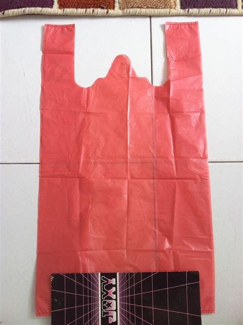 Kantong Plastik Apolo Hitam Besar anugerah wijaya pratama kantong plastik kresek plastic bag