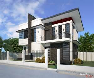 Home Design Modern Home Design Photos Contemporary House Modern Architecture House Plans Philippines