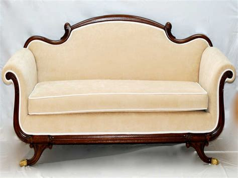 sofa victorian style cool modern couches antique victorian style sofa antique