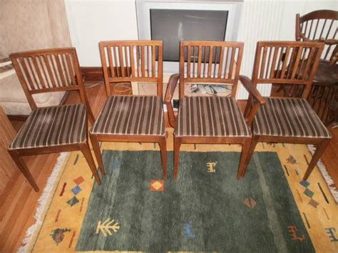 Craigslist Patio Dining Sets Dining Table Craigslist Dining Table Set