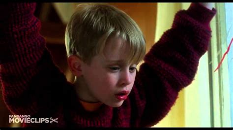 home alone 1 full movie online youtube home alone 5 5 movie clip kevin escapes 1990 hd 1 youtube