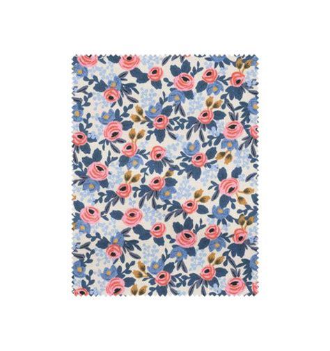 xsl design pattern 34 best rifle paper images on pinterest floral patterns