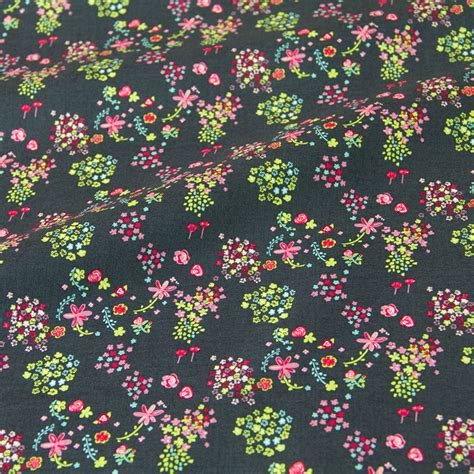 japanese pattern cotton fabric 50cm 110cm japanese patchwork fabrics textile quilting