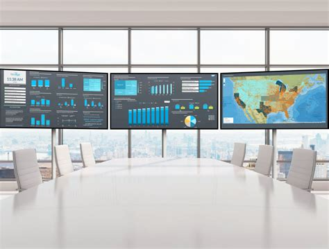 room and board financing workforce data in the of company decision makers sap blogs