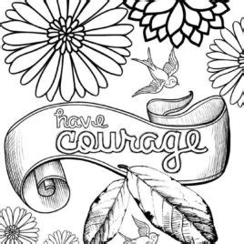 kind words coloring page kind words coloring page kids drawing and coloring pages