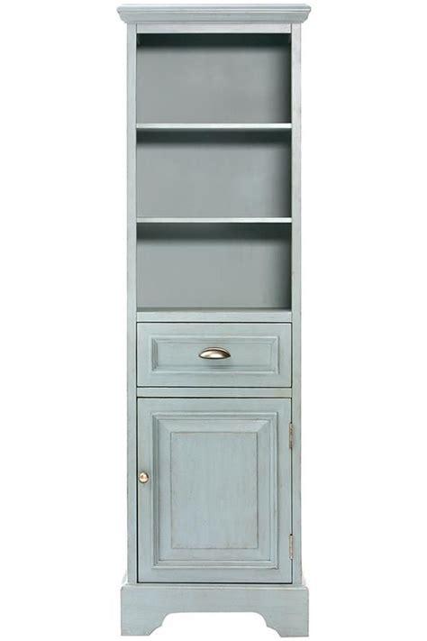 master bath linen cabinet linen cabinet linen cabinets bathroom cabinets