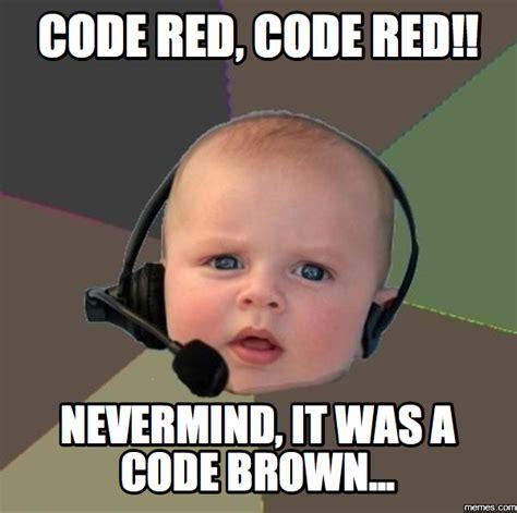 Code Meme - home memes com