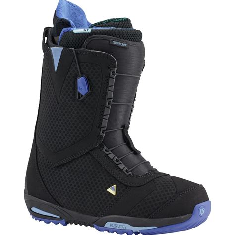 womans snowboarding boots burton supreme snowboard boot s backcountry