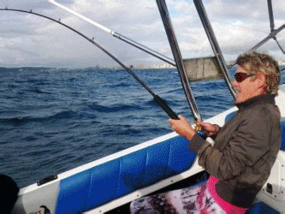bluewater boats durban blue water charters durban deep sea fishing durban