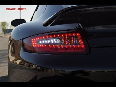 Brake Lights Stay On When Car Is by Best Car Mods Led Lights