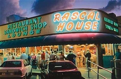 rascal house wolfie cohen s rascal house closed delis miami beach fl yelp