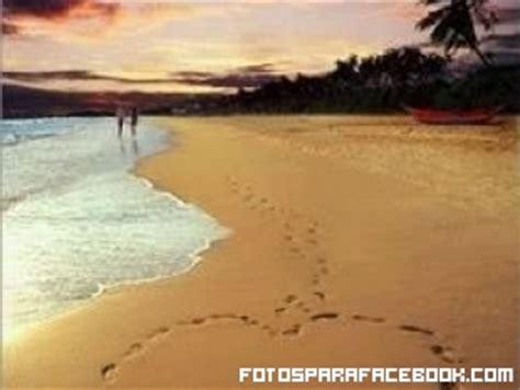imagenes de corazones en la playa un coraz 243 n en la playa