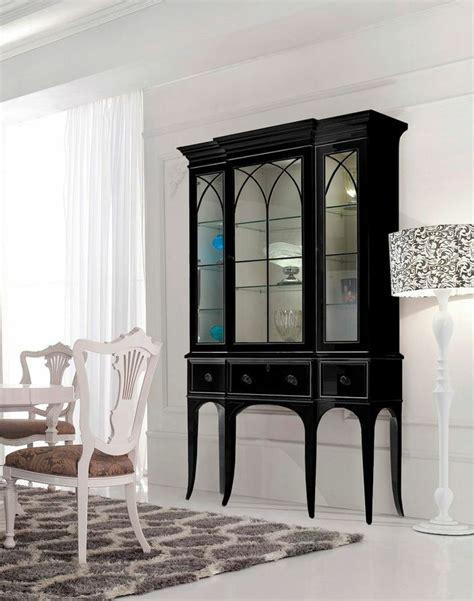 corner hutch cabinet for dining room familyservicesuk org 19 best dining room cabinet images on pinterest corner