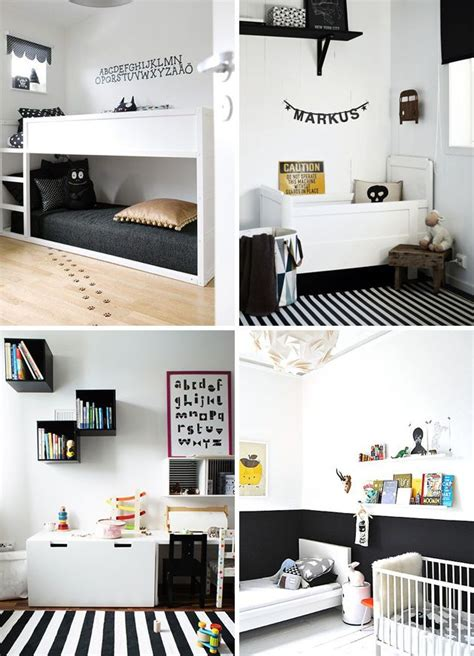 airplane decor boys zimmer 25 best ideas about white room on