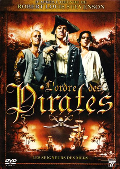 film blue pirates t 233 l 233 film l ordre des pirates de capes d 233 p 233 es et de