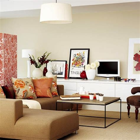room decor small house: small living room decorating ideas for apartments