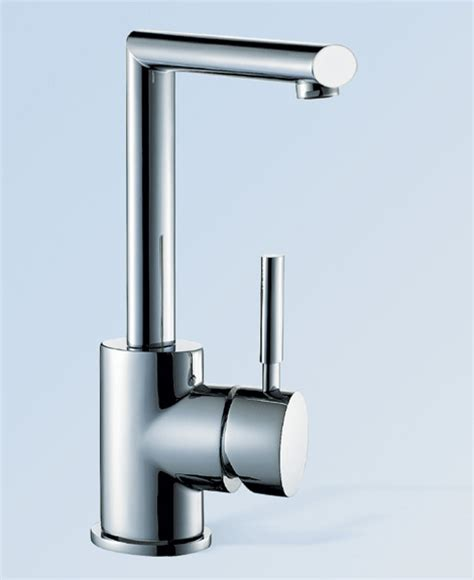 lacava bathroom faucet new perla bathroom faucets