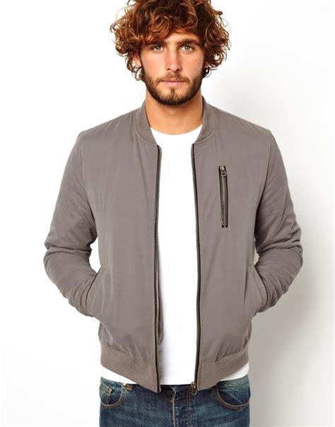 mens jackets bomber jackets jackets