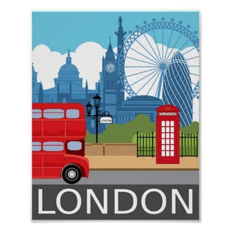 printable london postcards 164 best art poster images on pinterest art posters