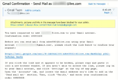 linux mail server send and receive emails part 1 techinfo007 how to send emails using another gmail account