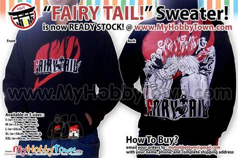 Sweater Shingeki No Kyojin Hijau items at my hobby town anime cross stitch