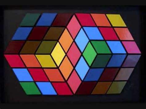 iluciones opticas youtube ilusiones opticas 2 youtube