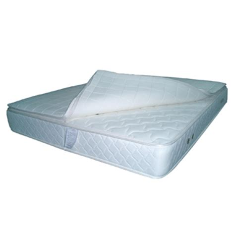 Pillow Top Mattress Pad by Home Furniture Page 15